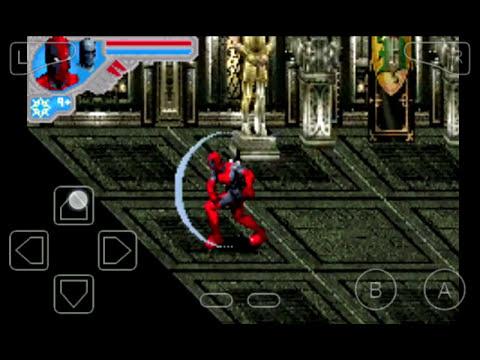 spiderman 3 gba code breaker codes