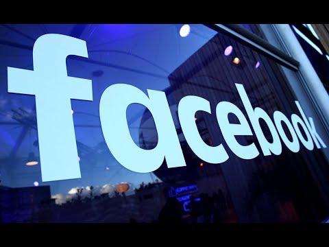 Mueller Investigating Facebook's Alleged Role In Russian Propaganda