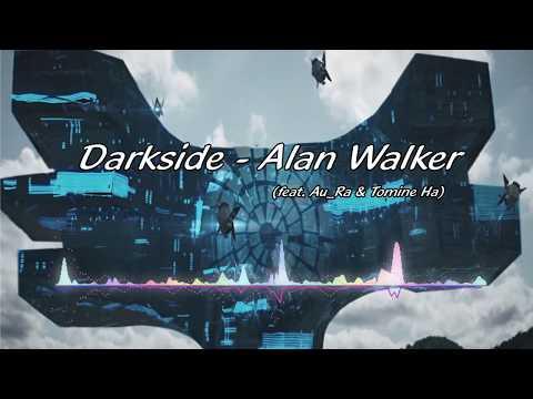 daskside-alan-walker---the-best-edm-daskside-by-alan-walker!!!