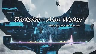 Daskside alan walker - the best edm daskside by alan walker!!!