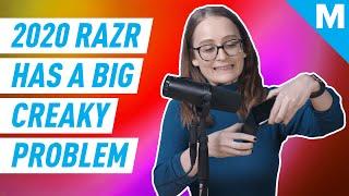 -2020-moto-razr-huge-design-flaw-mashable-explains