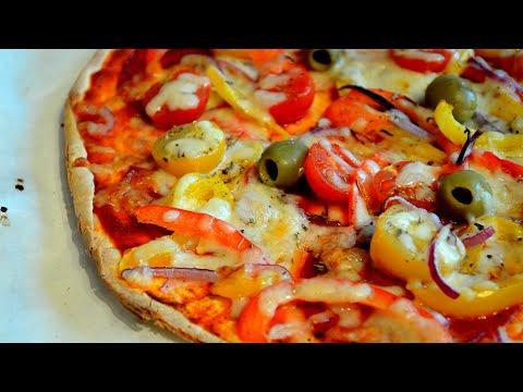 recette---pizza-tortilla-au-chorizo