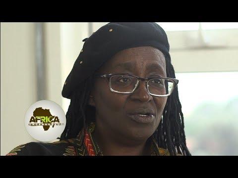 Press Freedom in Kenya: A Veteran Journalist's Perspective