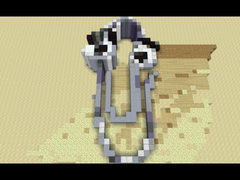 Clippy   Know Your Meme