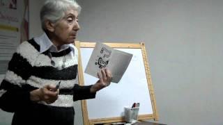 М.В. Оганян 26.02.2012 СПб. Часть 1