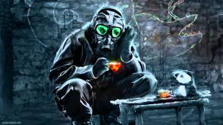 Santigold - Shove it (Bundat Remix)