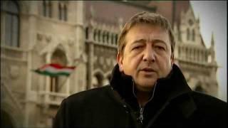 Békemenet Magyarországért