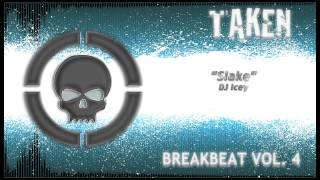 Breakbeat Mix Vol. 4 - January 2013