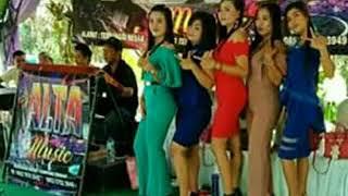 Dj Alta Music Pop-Mencari Alasan