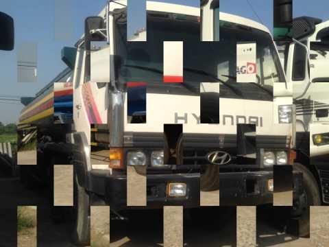 Bán xe bồn,xi téc chở xăng dầu cũ 0946808366