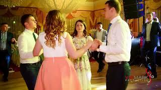 NUNTA la Chisinau 2017 | Nunta Anului | 2017 |Sergiu Pavlov | Lautarii de la Chisinau |