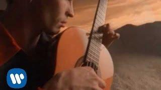 Mana - Hechicera (Video Oficial)