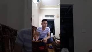 em có về quảng trị với anh không - Trình bày: Nguyễn_Hoài ♥