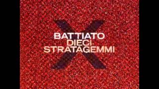 23 coppie di cromosomi - Franco Battiato