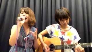 Clip Humps カバー曲 配信 第1弾!! aiko 『悪口』 毎週木曜カバー曲配...