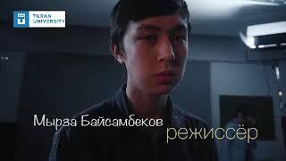 ФИЛЬМ РЭКЕТИР, ФИЛЬМ ГОДА