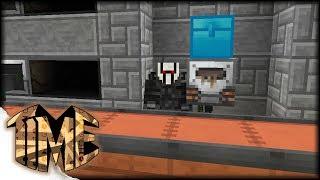 NEU: Der Sludge Refiner | Minecraft Time #59