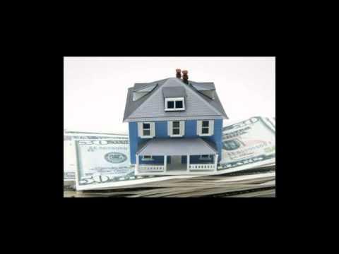 Reverse Mortgage Houston Texas - Free Application Below!