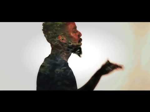 Смотреть клип Cash Lansky & Marley B & Dj.Fresh Feat. Bianca Alana - Stadium