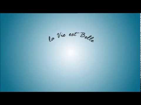 Vidéo Bilboard Kriss Laure