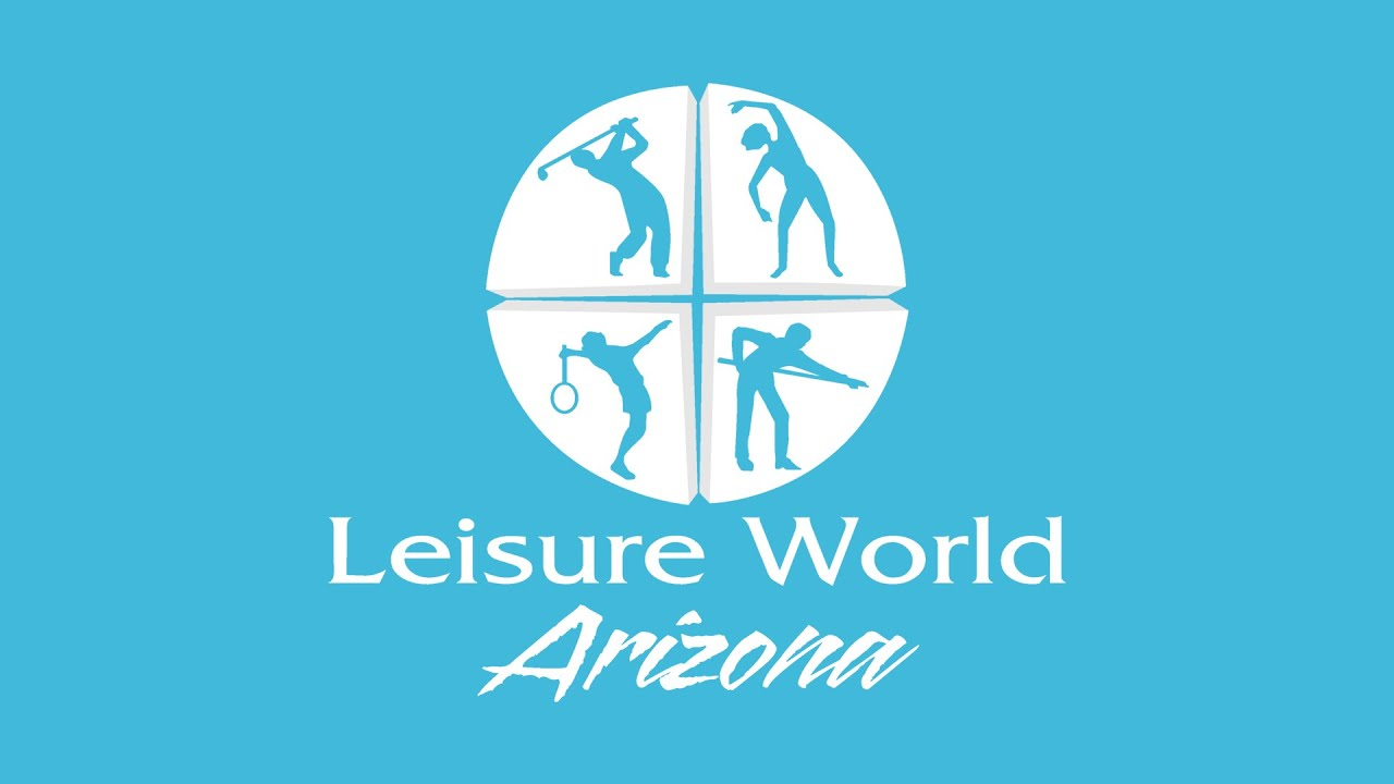 Leisure World - Video Project
