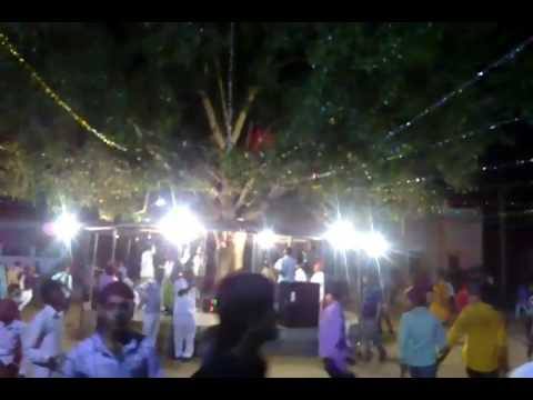 Tajsar holi video