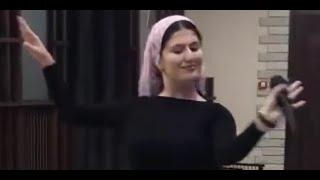 Певица Фатима Кагерманова которая Отказалась от МИЛЛИОН 2021