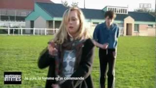 Le Monde à L'Envers - Confessions Intimes (Parodie)
