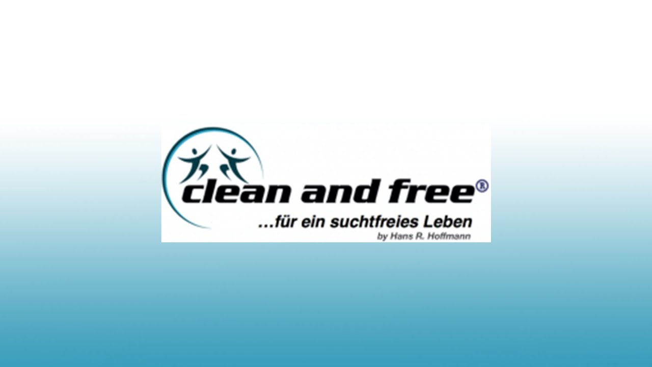 Coaching by Hoffmann Ltd Suchtberatung Parsdorf - YouTube
