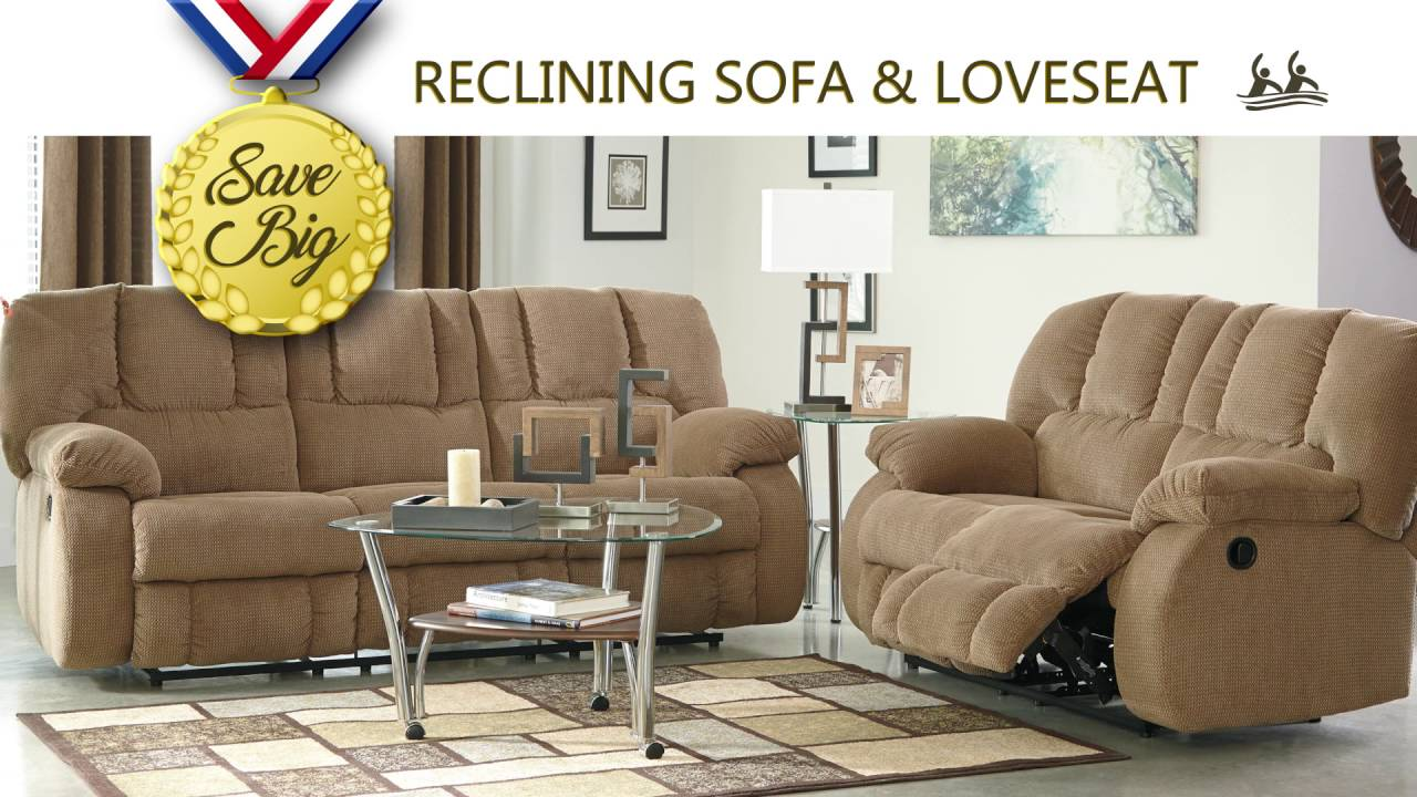 Gold Medal Savings At Newby S Furniture