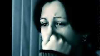 КОНСТАНТИН НИКОЛЬСКИЙ- Мой друг художник и поэт(о любви Заранее благодарен за поддержку канала! Можно внести через ЯНДЕКС . ДЕНЬГИ на номер 410012477838692 или..., 2012-10-29T06:54:32.000Z)