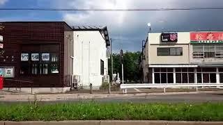 青森県の郵便局7 【弘前城西郵便局】