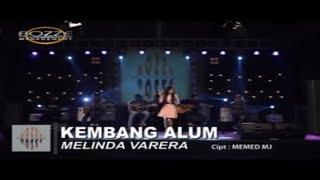 """KEMBANG ALUM """" MELINDA VARERA """" [ KARAOKE VIDEO ]"""