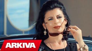 Elida Daci Gashi-Lida - Du me dale (Official Video HD)