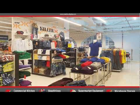 Fathima Hypermarket - Creative Display +971-565083143