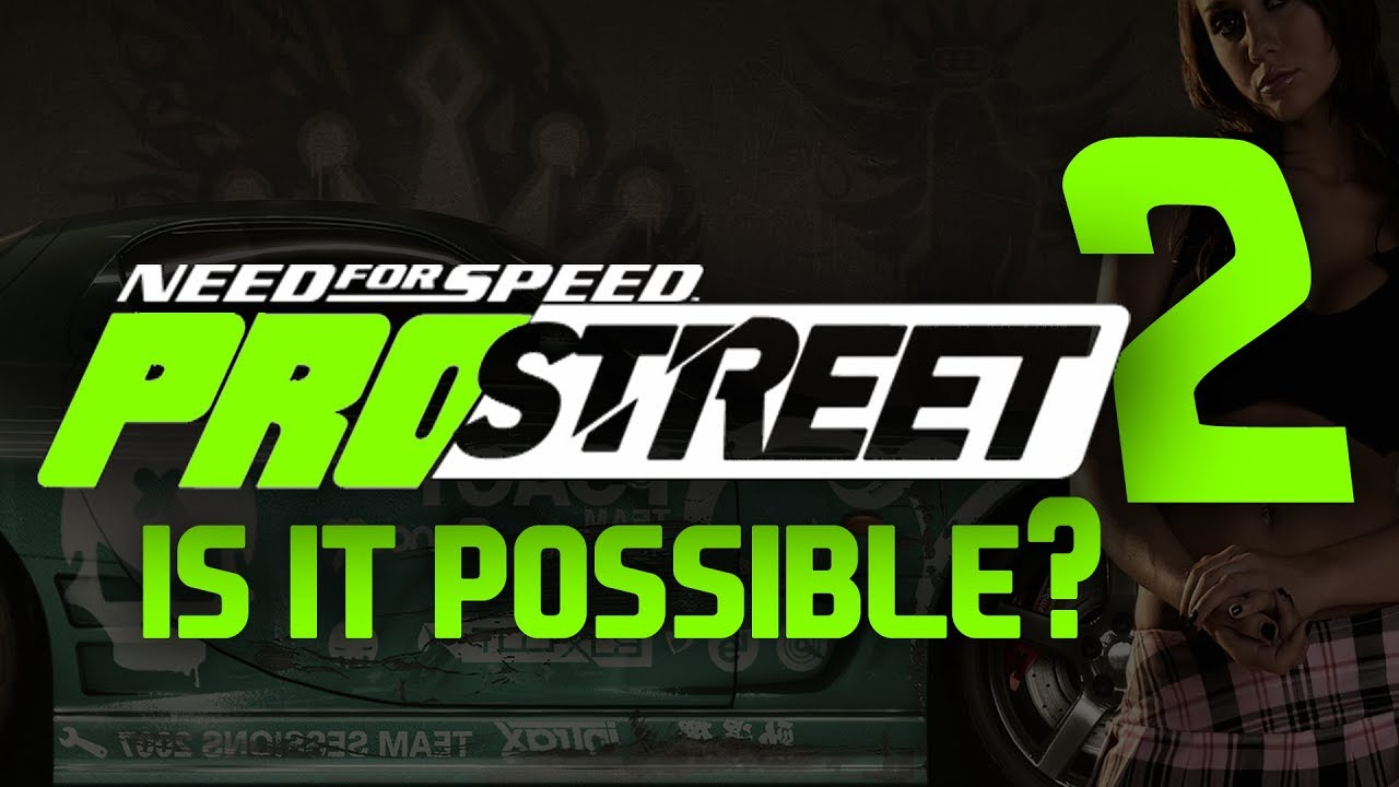 Amazon. In buy need for speed: prostreet nintendo wii online at low prices in india at amazon. In. Check out video games reviews, ratings & shop online at.