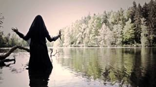 "CULT OF BLOOD - ""Runar"" (Official Music Video 2015 - Erdgeist)"