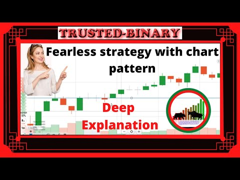 0x89 binary options spread betting limit order
