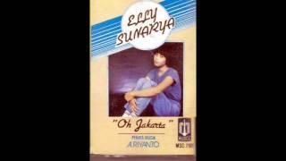 Elly Sunarya - Khayal Dan Tangis