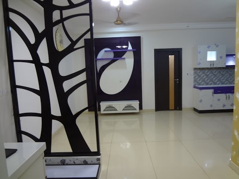 full home interior designs /decoration