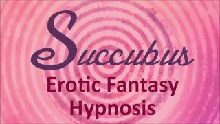 Video Serpent's Gaze | Futa Naga Fantasy Hypnosis download MP3, 3GP, MP4, WEBM, AVI, FLV Juni 2018