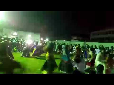 Kheleiya group  Accra Ghanna