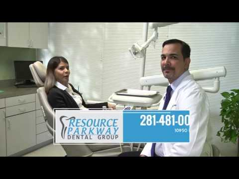 Resource Parkway Dental Group