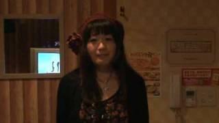 愛里がカラオケで「みなしごハッチ」を歌ってみました。 しかしながら、私は「新・みなしご・・・」の世代です。 このバージョンは、再放送...