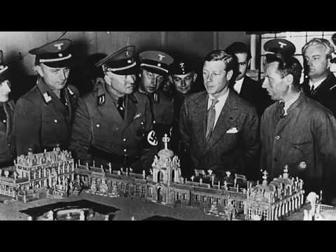 Did Britain's Former King Aid Hitler With the Invasion of France?