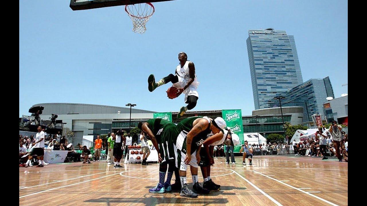 Werm Dunks 1 Vertical Jump Workout To Dunk A Basketball You