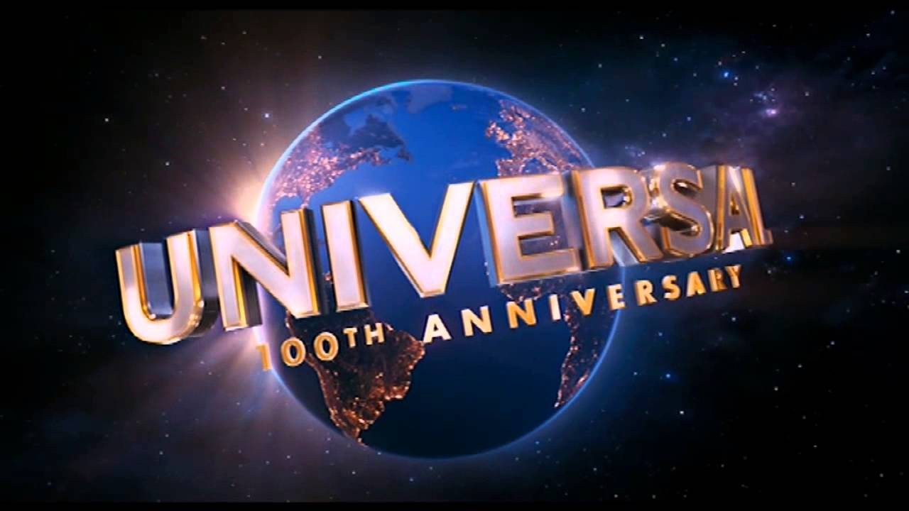 Universal Pictures and Illumination Entertainment - YouTube
