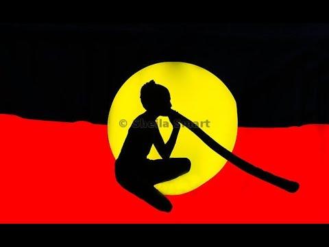 THIS IS AUSTRALIA THE REAL AUSTRALIA