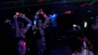 Get down (DJ Lewcid Remix).wmv