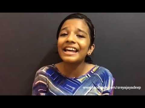 അബ്രഹാമിന്റെ സന്തതികൾ  Song യരുശലേം നായകാ Lyrics റഫീഖ് അഹമ്മദ്  | Abrahaminte Santhathikal